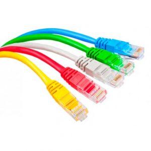 Cable réseaux
