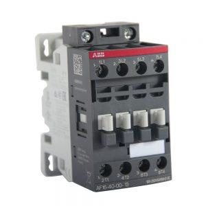 Contacteur ABB 4P 16A