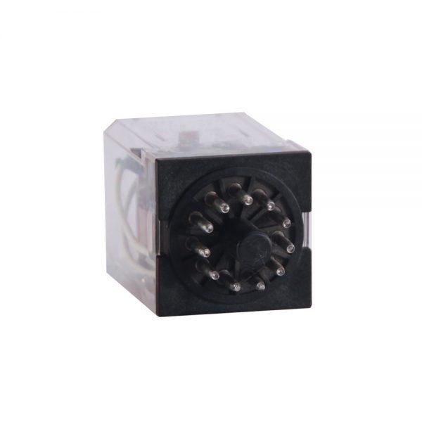 Relais miniature JQX