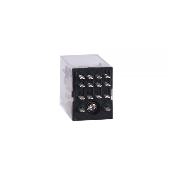 Relais miniature JZX