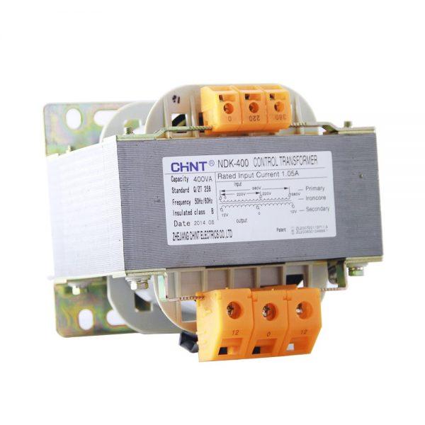 Transformateur CHINT