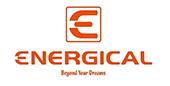 ENERGICAL