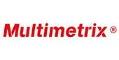Multimetrix
