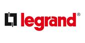 Legarand