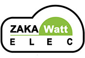 EURL ELECTRICITE GENERALE ZAKAWatt